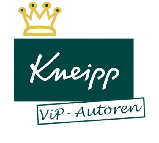 Produkttest – Kneipp – Tuchmaske