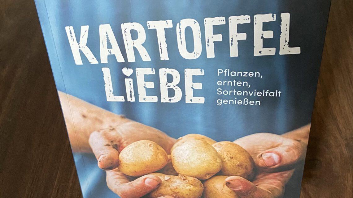 Rezension – Kartoffel Liebe