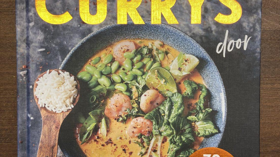 Rezension – Currys
